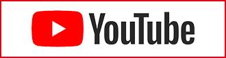 """""""さがえ"""" さくらんぼ マラソン 公式 Youtubeはこちら"""